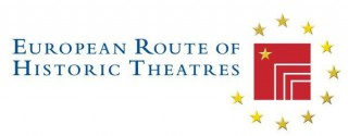 European Route of Historic Theatres