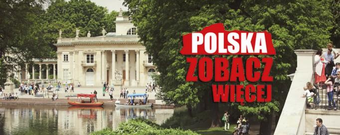 """Weekend Za Pół Ceny 2019 News: Weekend Za Pół Ceny"""". Łazienki"""