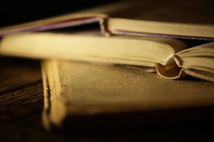 życiowy Debiut Przeczytaj Swój Wiersz W łazienkach