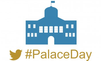 #PalaceDay. Free visits to the Royal Łazienki