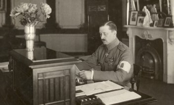 General Mannerheim and Polish-Finnish Relations. A research conference