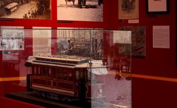 Muzeum łowiectwa I Jeździectwa Odział Muzem łazienki